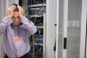 What Can Happen if Your Server is Compromised
