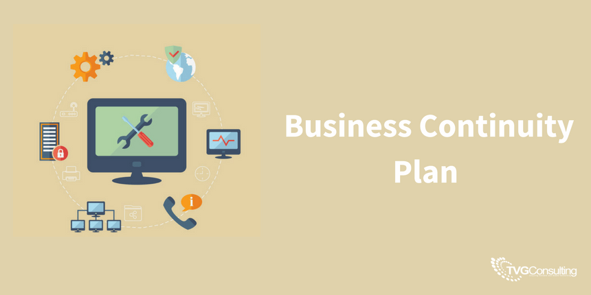 what-is-business-continuity-plan