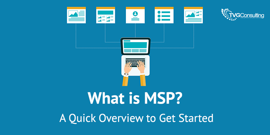what-is-msp-guide