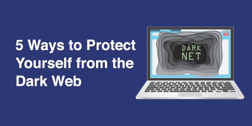 5-ways-protect-dark-web