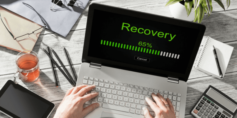 What is Business Continuity? Ensuring Your Business Prepares for the Unexpected