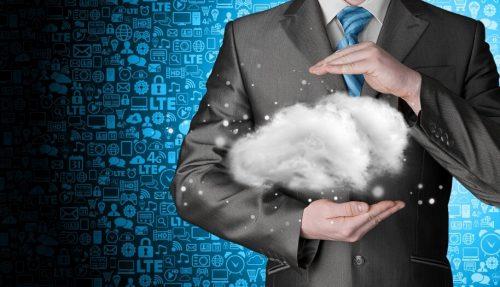 Cloud Services & Solutions: When Should Cloud Migration Take Place?