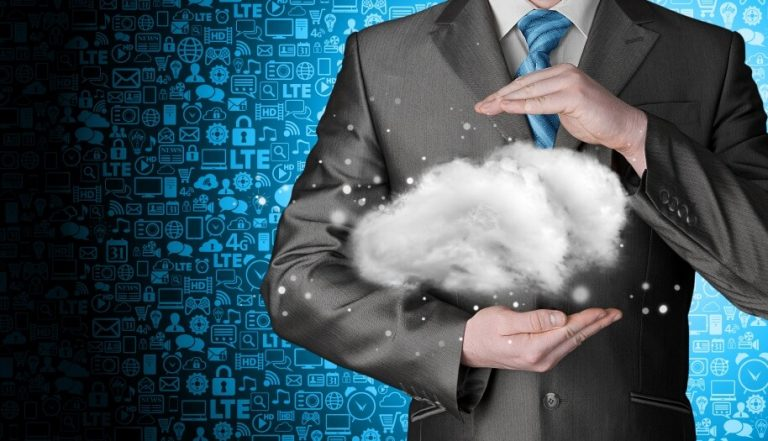 Cloud Services & Solutions: When Should Cloud Migration Take Place?