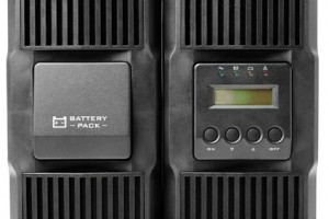 5 Reasons to Use an Uninterruptible Power Supply (UPS)