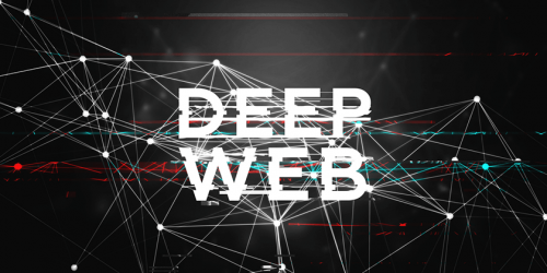 How Businesses Can Protect Themselves Against the Dark Web