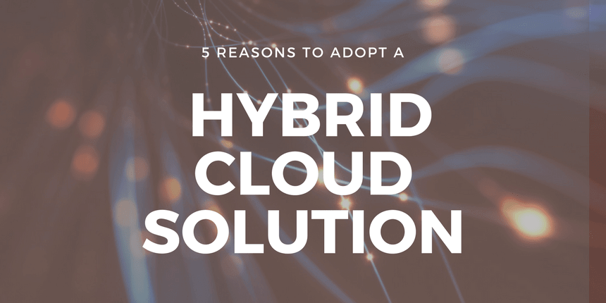 hybrid-cloud-solutions-reasons-min