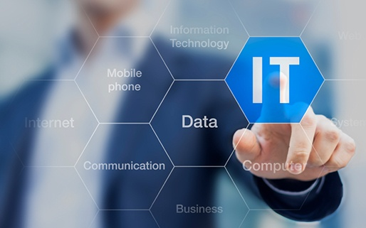 IT Consulting – Creating and Testing a Disaster Recovery Plan