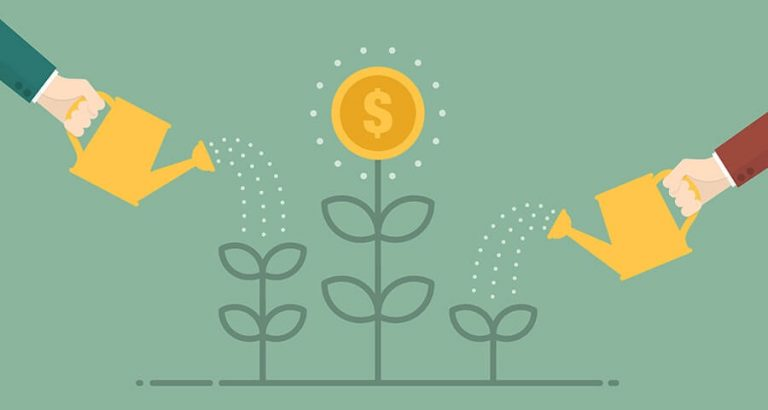 Save Money, Increase Cash Flow With the Managed Services Pricing Model