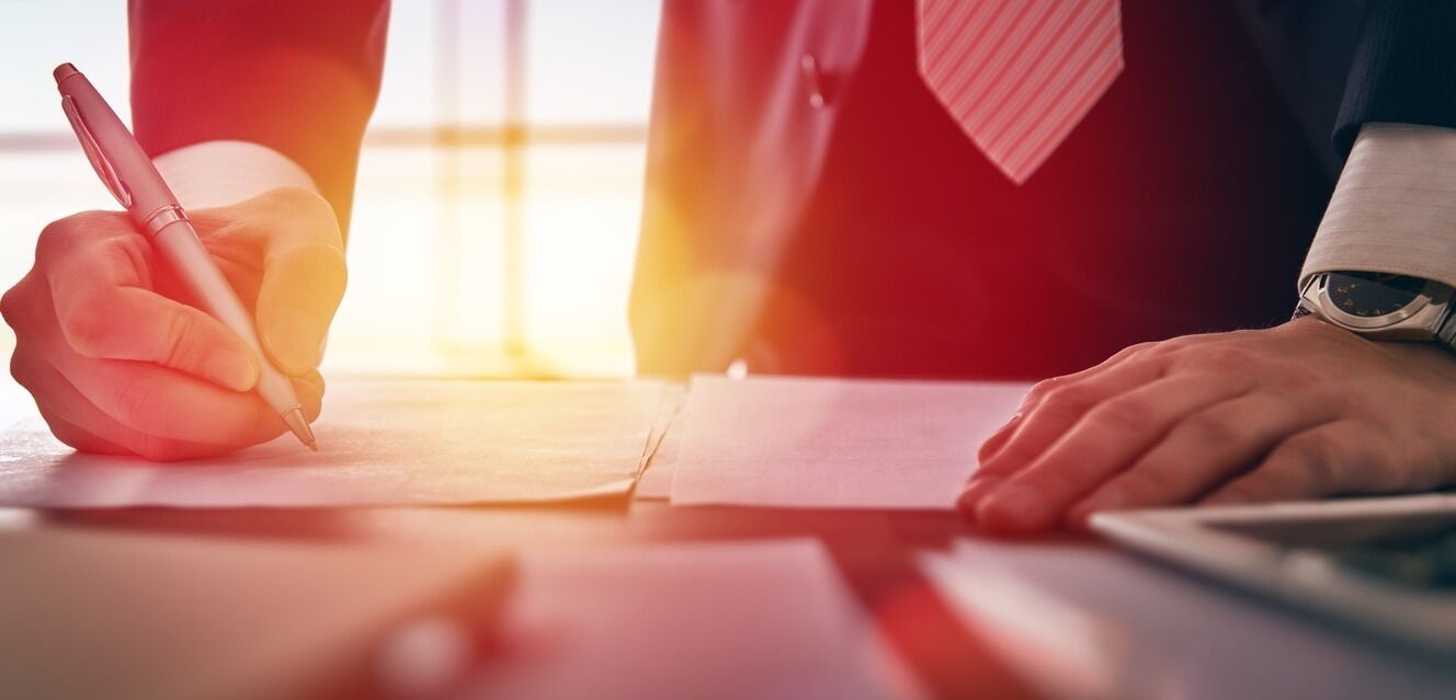 How to Use a Managed Services Agreement to Determine Actual Value to Your Company