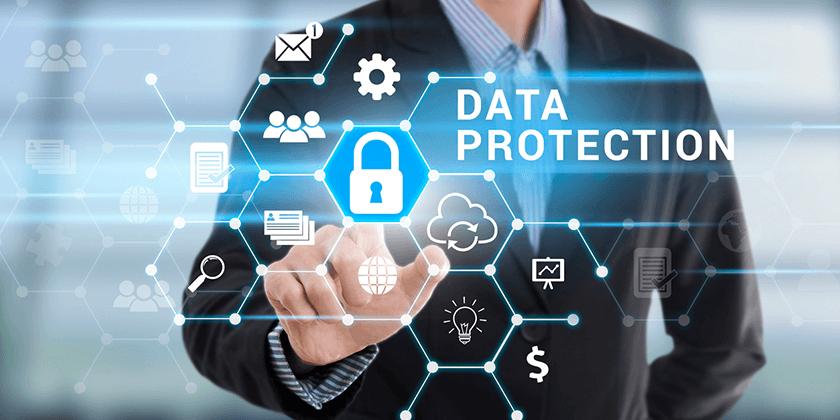manufacturers-erp-security
