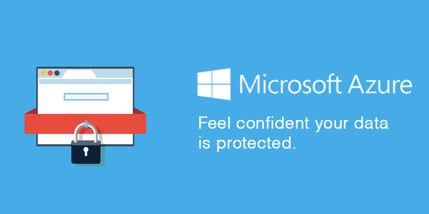 microsoft-data-protection-azure