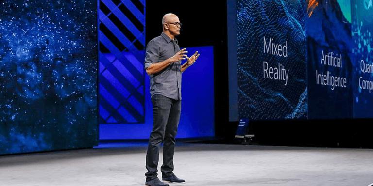 Recap of Announcements from Microsoft Ignite 2017