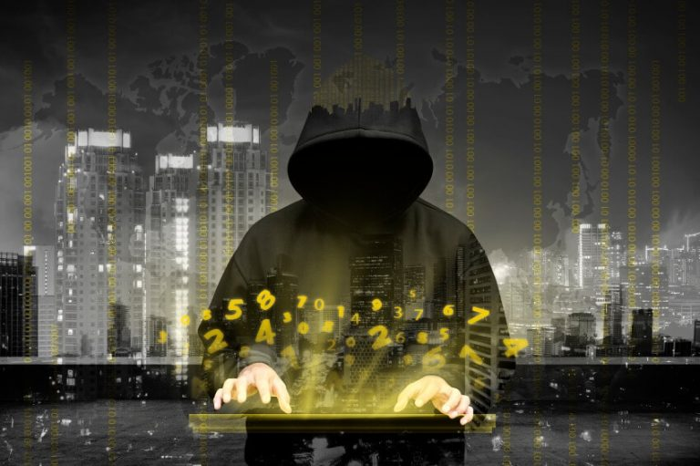 Network Security: The Top 5 Attacks We'll See in the Next Three Years