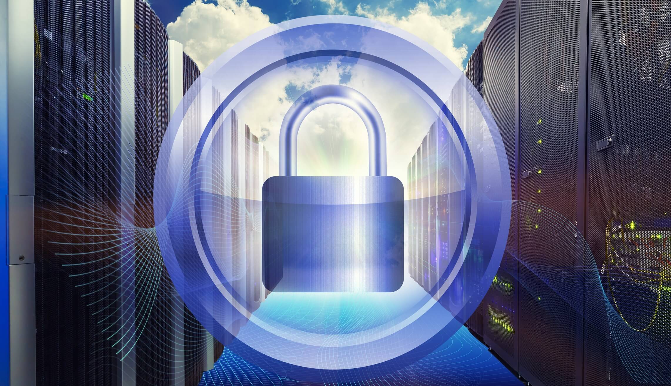 Understanding How Network Security Reduces Costly Downtime