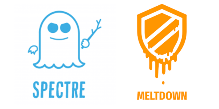 How to Protect Yourself from Spectre & Meltdown