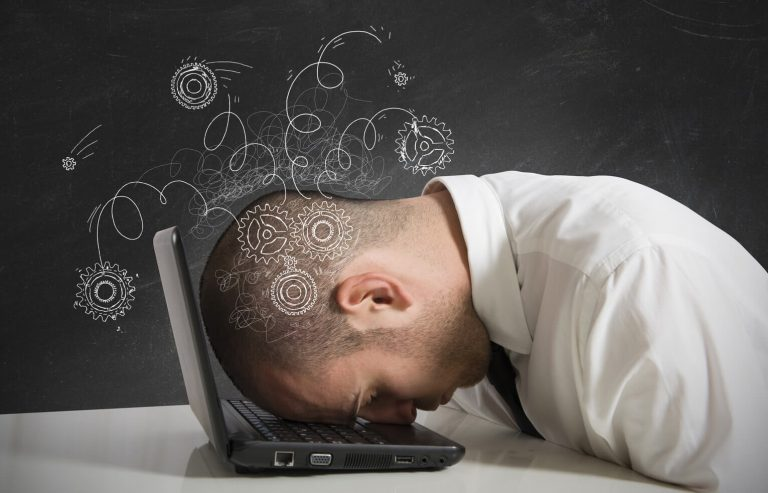 Too Much Unplanned Downtime? Here's the Network Support You Need
