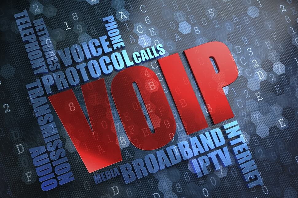VoIP & Business Phone Systems: Get Connected on Business Projects