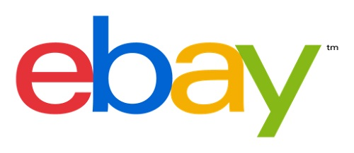 Ebay is Hacked – What to Do