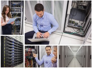 5 Reasons Why Your Business Needs to Install a Server