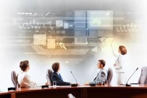 Top 5 Benefits of Virtualization