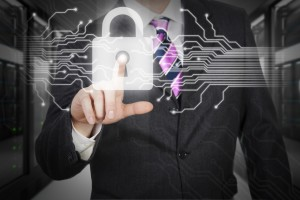 Top 5 Ways to Secure Your Network