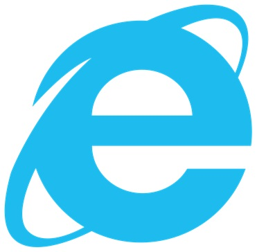 New IE Security Issue  – What To Do