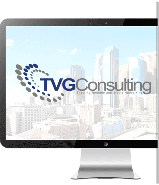 best it solution and consulting in losangeles