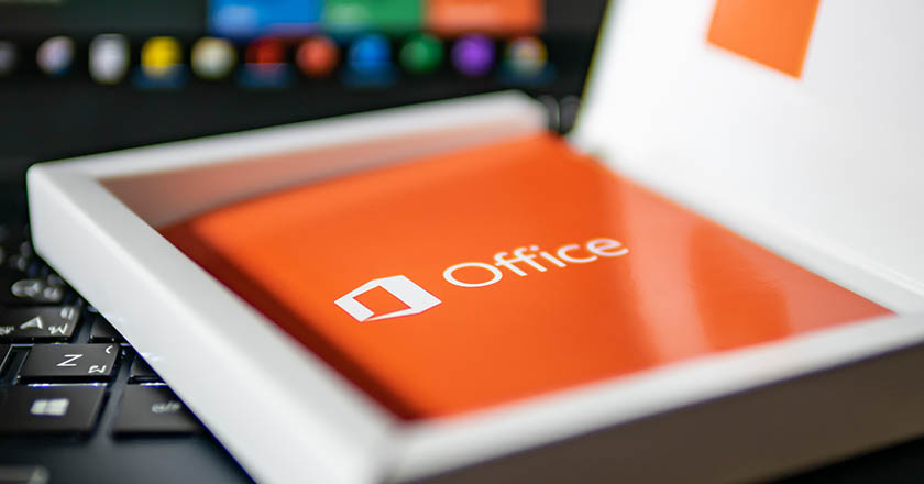 Is Microsoft 365 an Option for Your Business