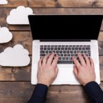 Have You Considered the Cloud for Your Business?