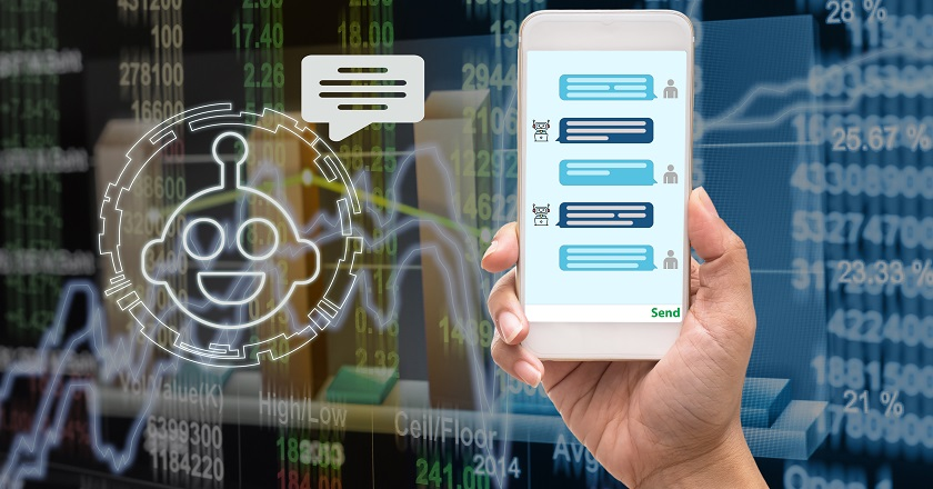 Chatbots and Other Simple Artificial Intelligence
