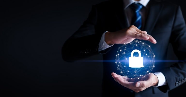 Tip of the Week: Four Policies to Keep Your Business More Secure