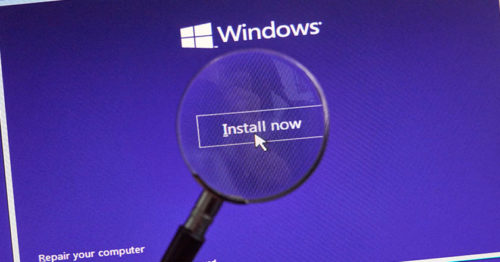This is Your Last Chance to Abandon Windows 7
