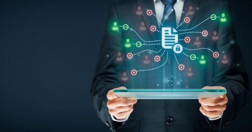 Effective Data Management Brings Big Benefits