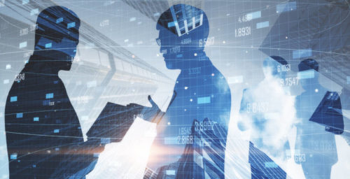Understanding How Technology Impacts C-Level Business Roles